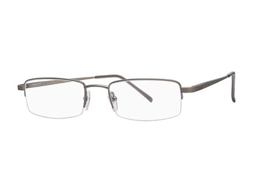 Gant G Nolita Eyeglasses - Go-Optic.com - SOLD OUT