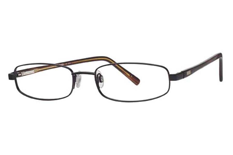 izod izod 353 eyeglasses free shipping go optic