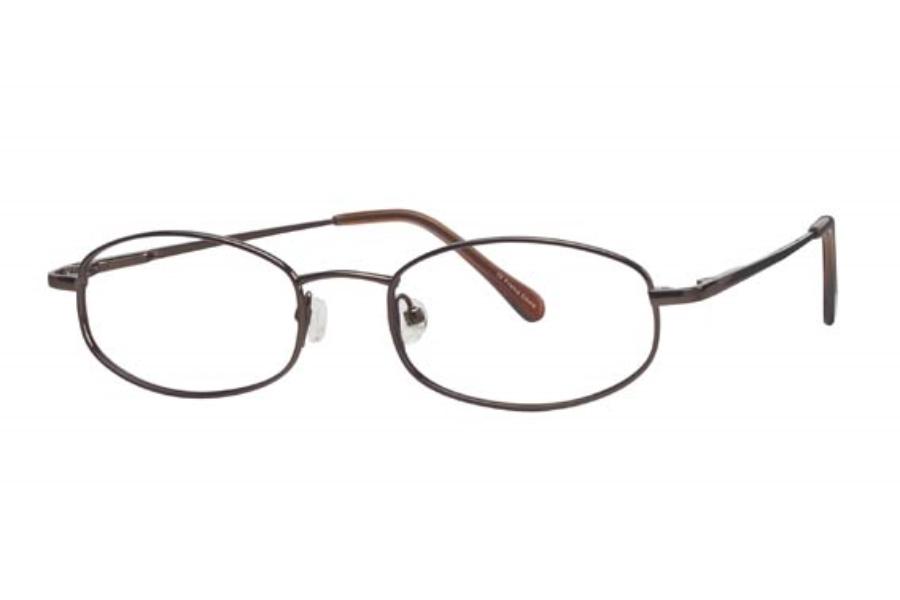hilco a2 high impact sg404t eyeglasses free shipping