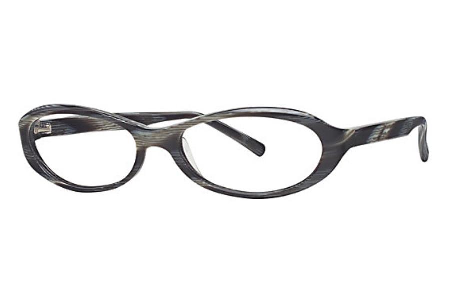via spiga via spiga lantana eyeglasses free shipping