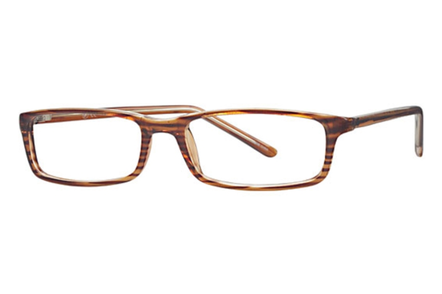 soho soho 69 eyeglasses go optic sold out