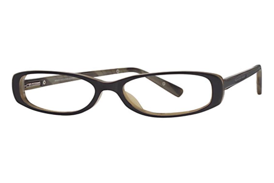 geoffrey beene presence eyeglasses go optic sold out