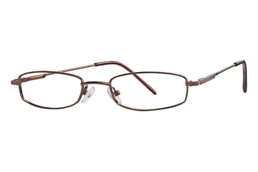 versailles vs 501 eyeglasses go optic