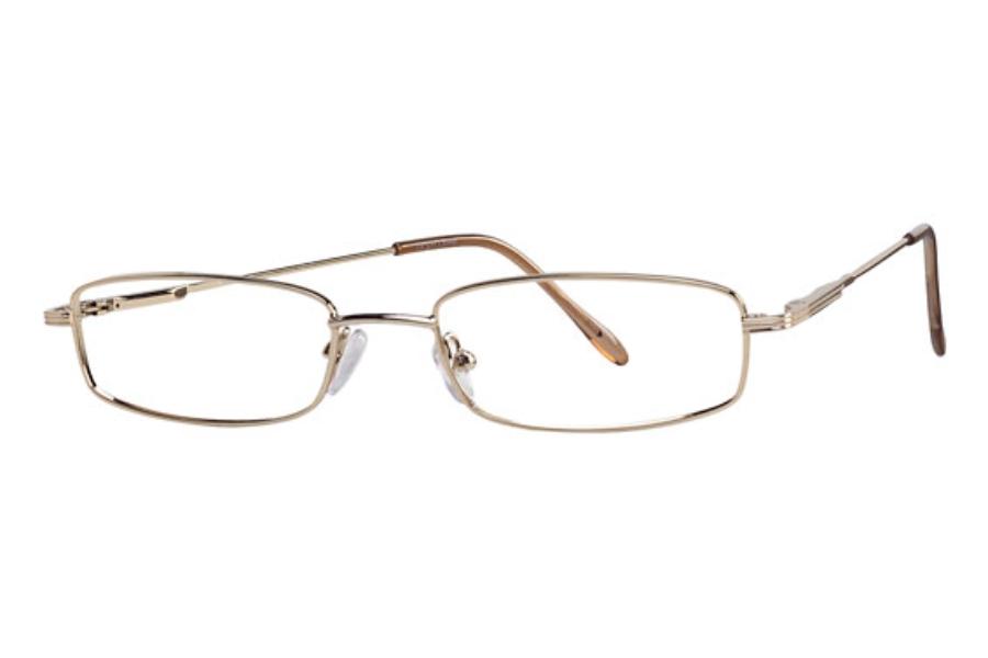 versailles vs 500 eyeglasses go optic