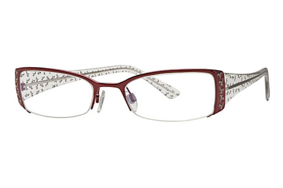 via spiga via spiga este eyeglasses free shipping