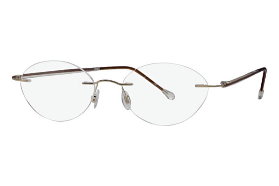 liteforms by carl zeiss liteforms 234 eyeglasses free