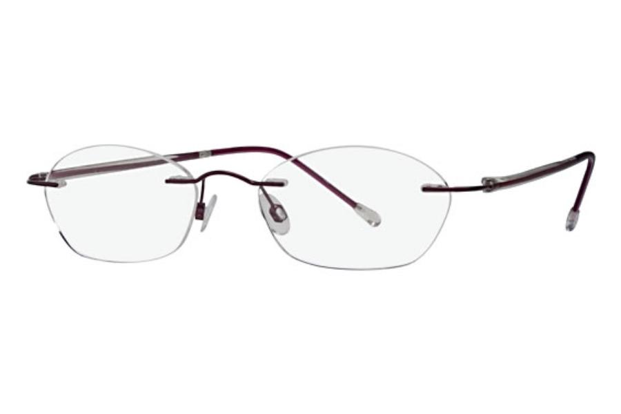 liteforms by carl zeiss liteforms 087 eyeglasses free
