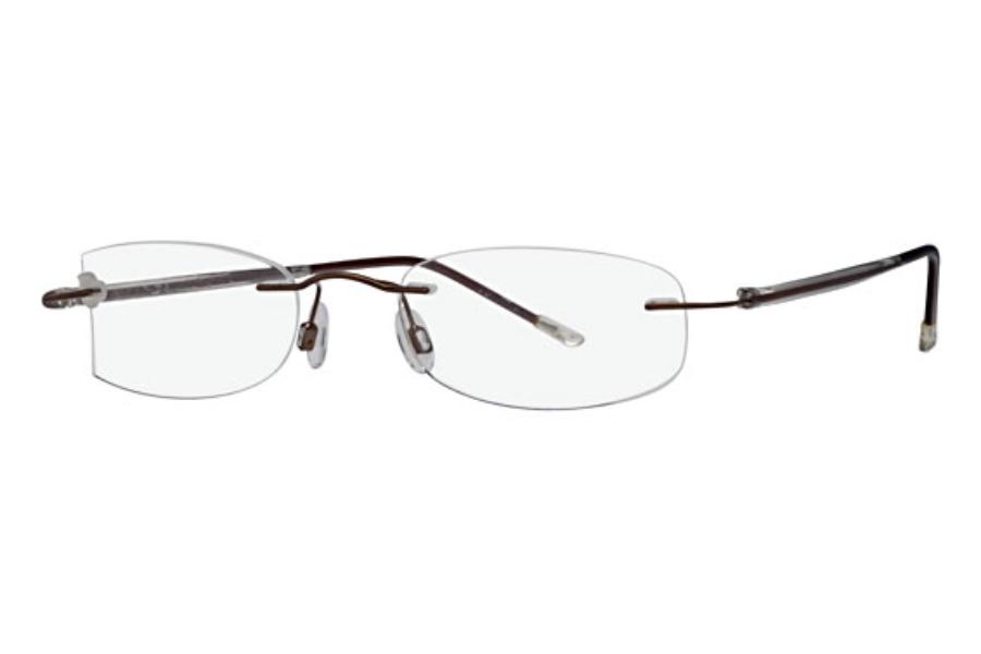liteforms by carl zeiss liteforms 183 eyeglasses free