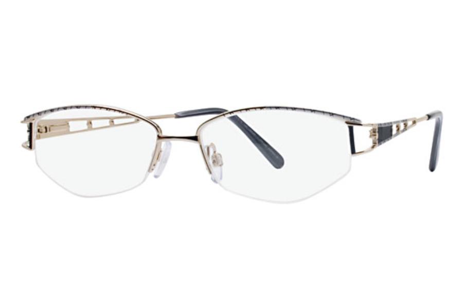 avalon av1839 eyeglasses go optic