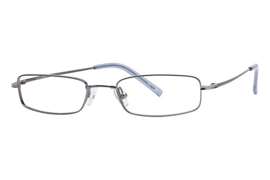 B.U.M. Equipment Skater Eyeglasses - Go-Optic.com