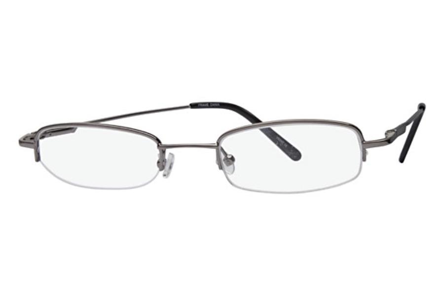 versailles vs 507 eyeglasses go optic