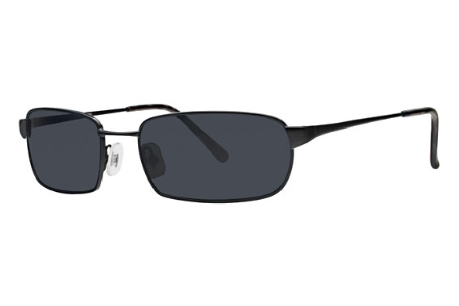 Wolverine Repel Sunglasses in Wolverine Repel Sunglasses