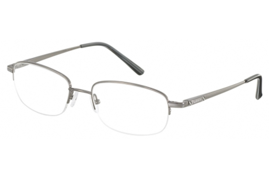 Vans Glasses Frames : Van Heusen Dennis Eyeglasses FREE Shipping - Go-Optic.com