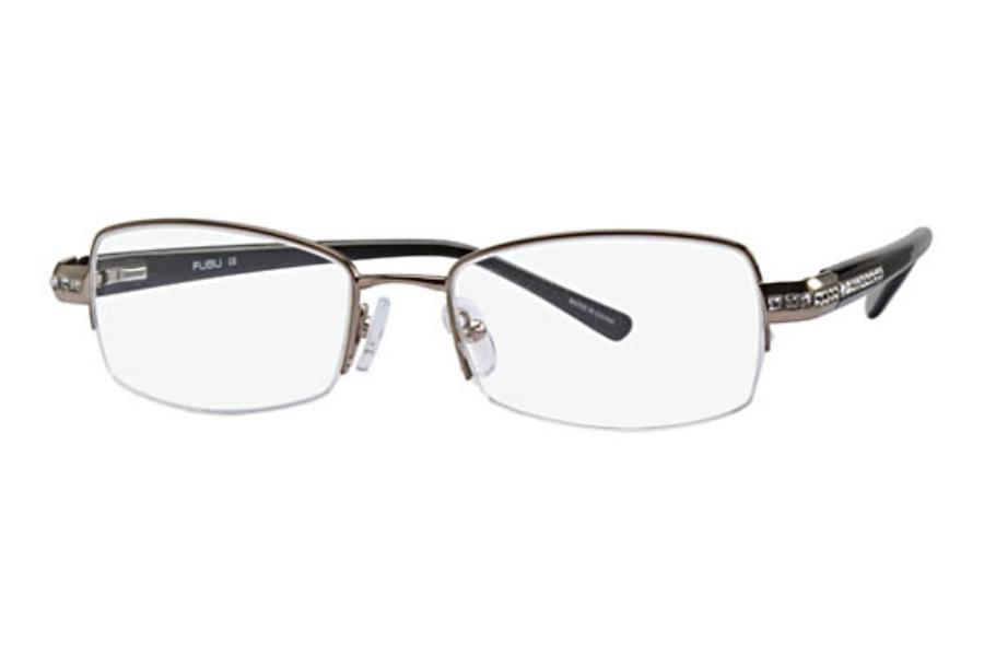 fubu fb 221 eyeglasses free shipping go optic