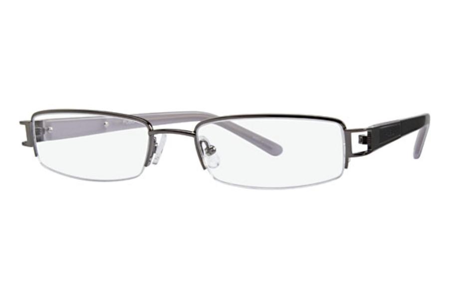 fubu fb 223 eyeglasses free shipping go optic