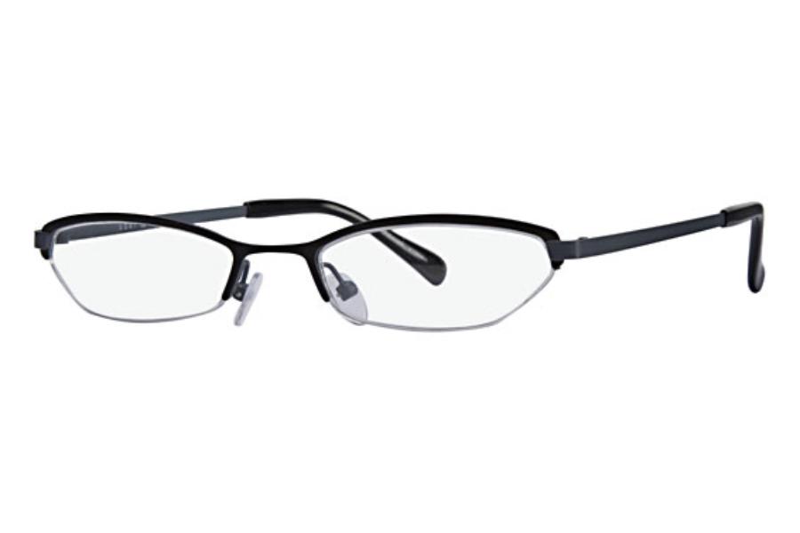 uber razzle eyeglasses go optic