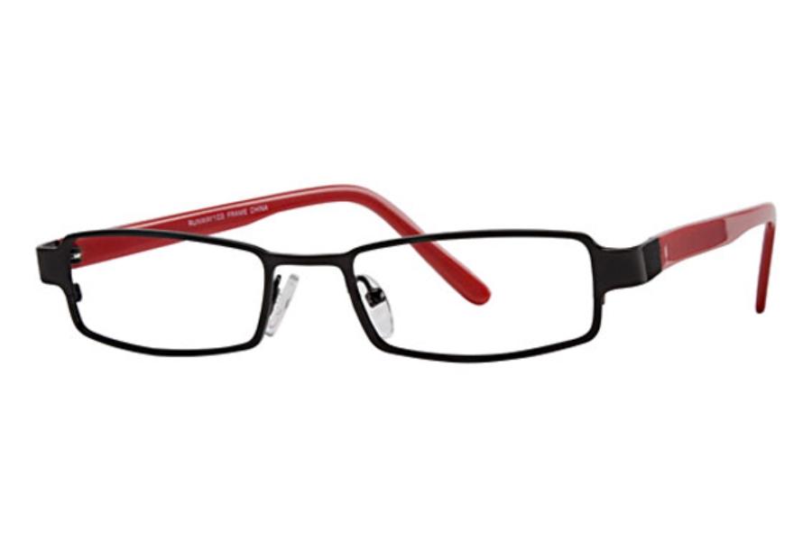 runway run 103 eyeglasses go optic