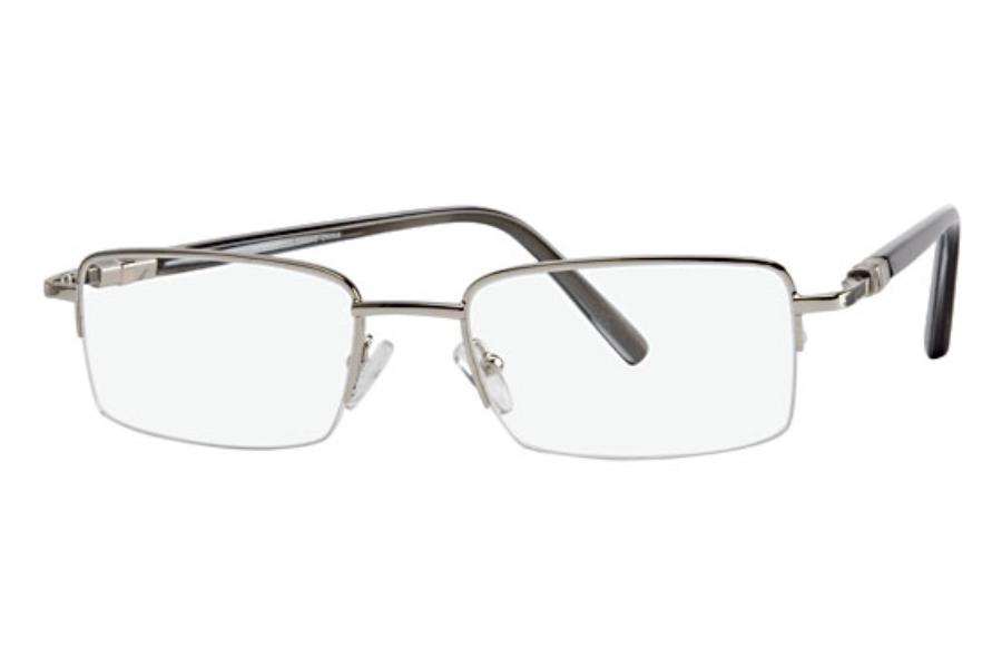runway run 111 eyeglasses go optic