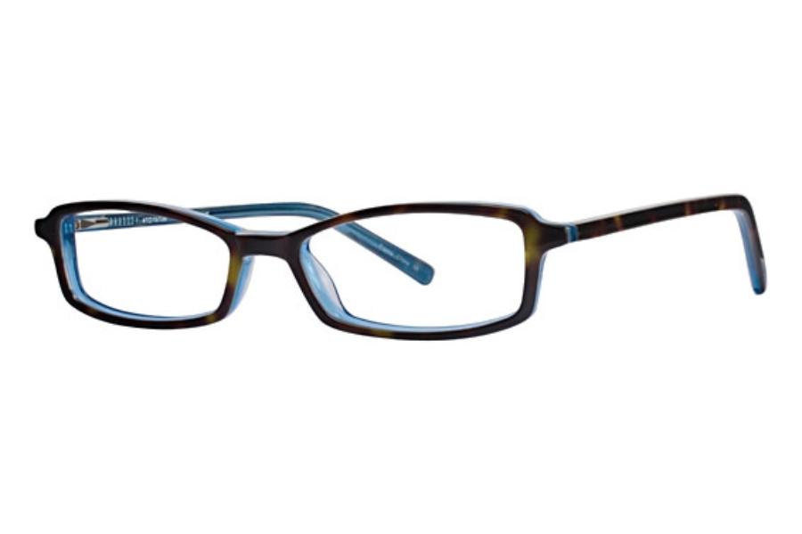B.U.M. Equipment Drama Eyeglasses - Go-Optic.com