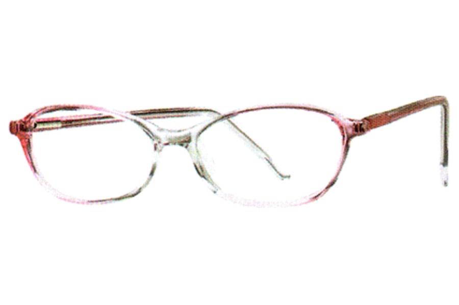 eternity eternity 1 eyeglasses go optic