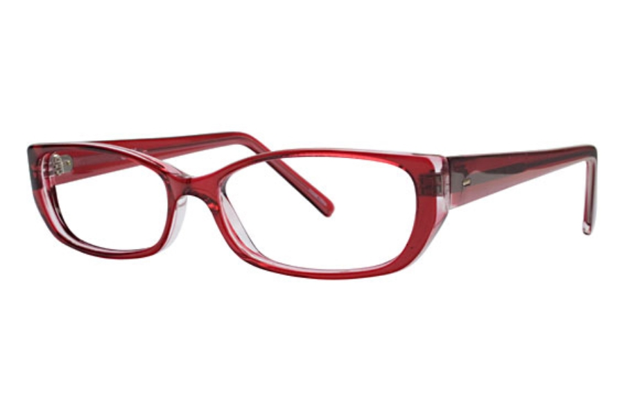 soho soho 77 eyeglasses go optic