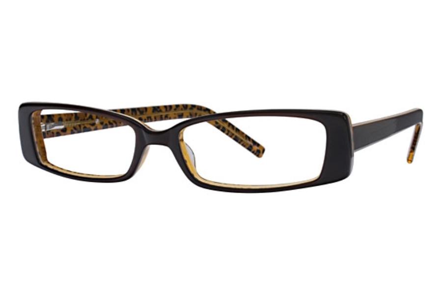 Vivid Glasses Frame : Vivid Vivid 748 Eyeglasses FREE Shipping - Go-Optic.com
