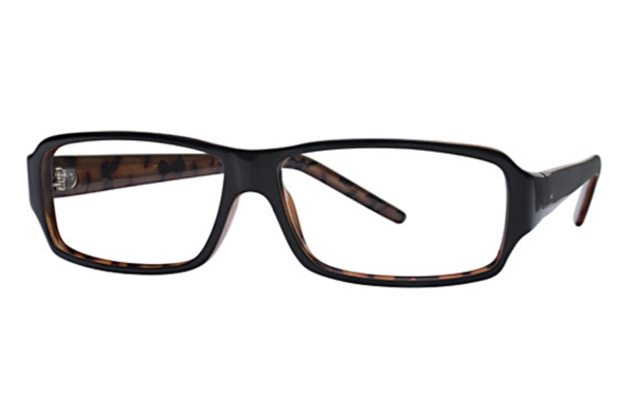 soho soho 82 eyeglasses go optic