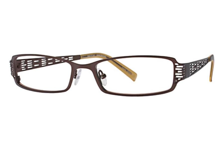 Colours - Alexander Julian Kersey Eyeglasses | FREE Shipping