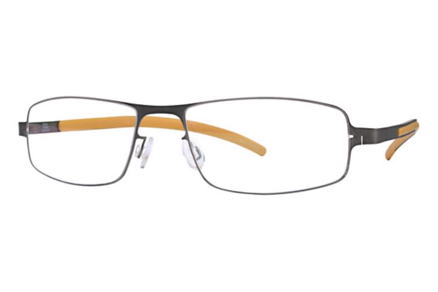 free form ffa104 eyeglasses free shipping go optic