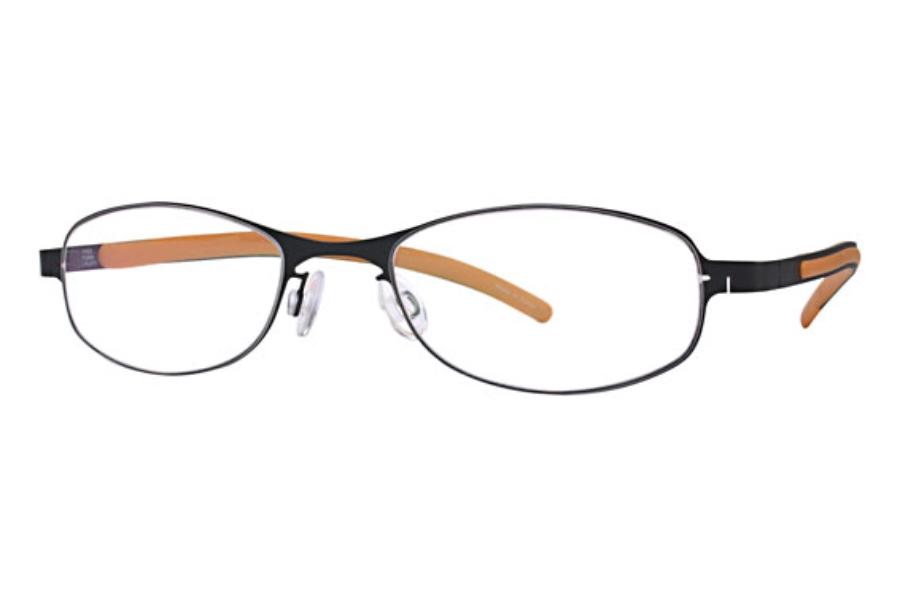 free form ffa107 eyeglasses free shipping go optic