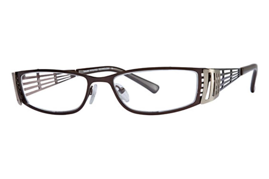 Takumi T9738 Eyeglasses | FREE Shipping - Go-Optic.com