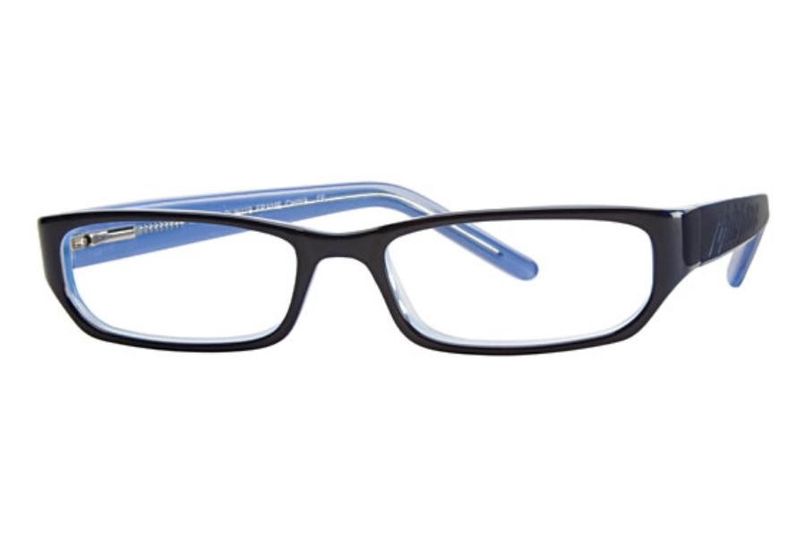runway run 119 eyeglasses go optic