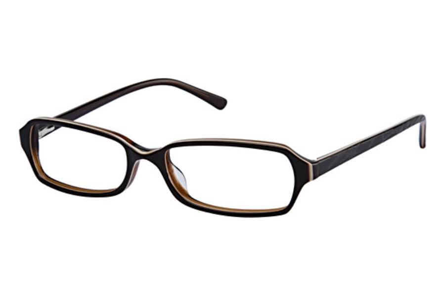 Jill Stuart JS 216 Eyeglasses