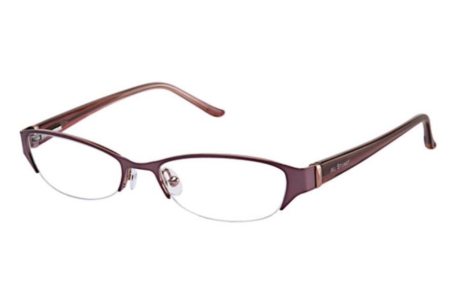 Jill Stuart JS 215 Eyeglasses