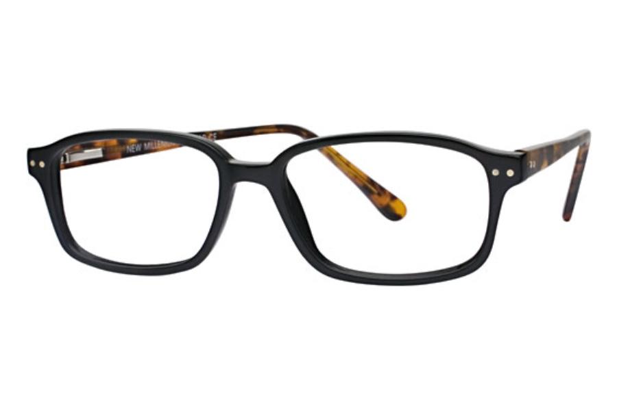 new millennium willy eyeglasses go optic