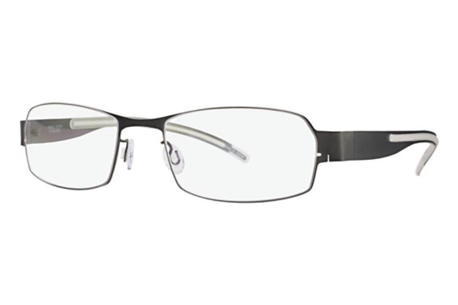 free form ffa109 eyeglasses free shipping go optic