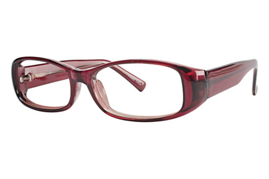 attitudes attitudes 16 eyeglasses go optic