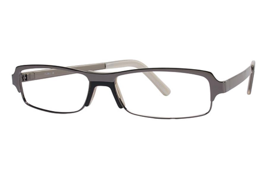 fubu fb 228 eyeglasses free shipping go optic