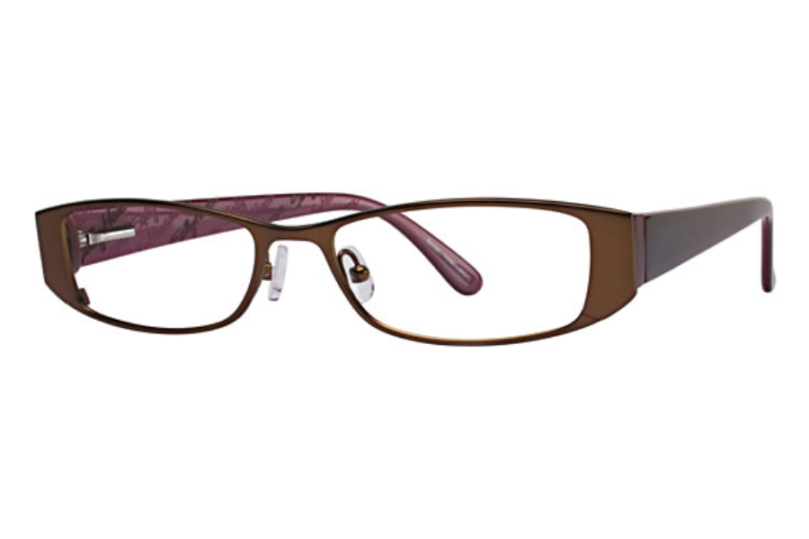 Sally Hansen Sally 7 Eyeglasses in Sally Hansen Sally 7 Eyeglasses