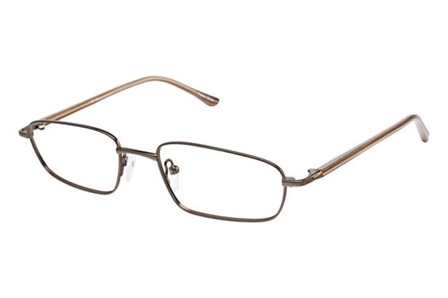 Kensington KENSINGTON 309 Eyeglasses - Go-Optic.com