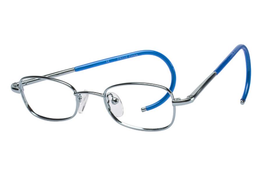 kidco kidco 14 w cable temples eyeglasses go optic