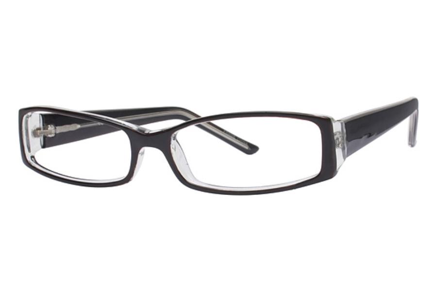 attitudes attitudes 20 eyeglasses go optic