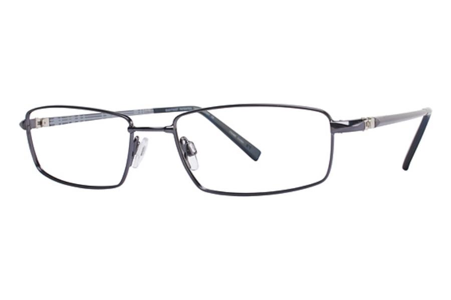 easytwist et890 eyeglasses free shipping go optic