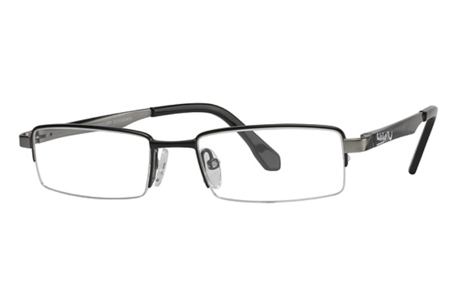Quiksilver QO3040 Eyeglasses FREE Shipping - Go-Optic.com