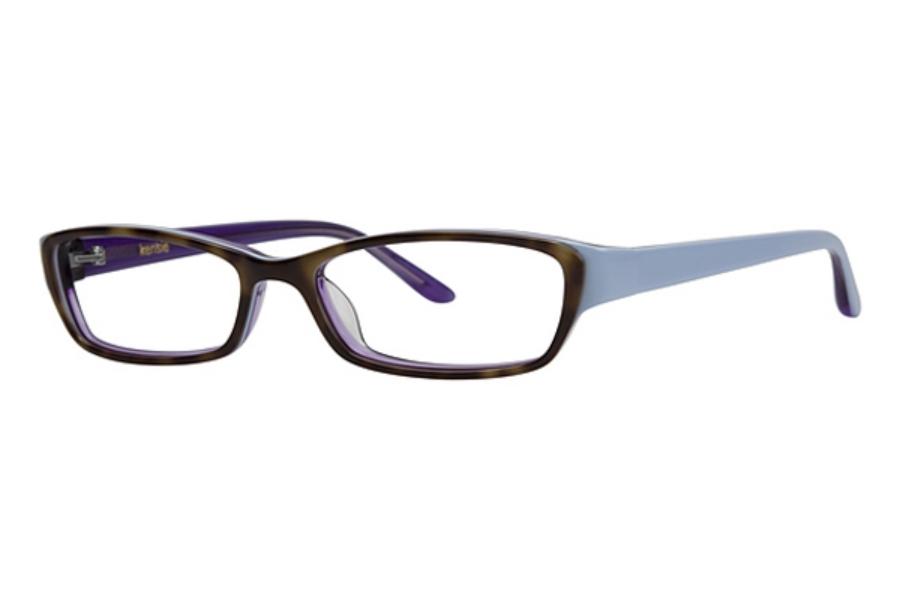 Kensie Eyewear Evolve Eyeglasses | FREE Shipping