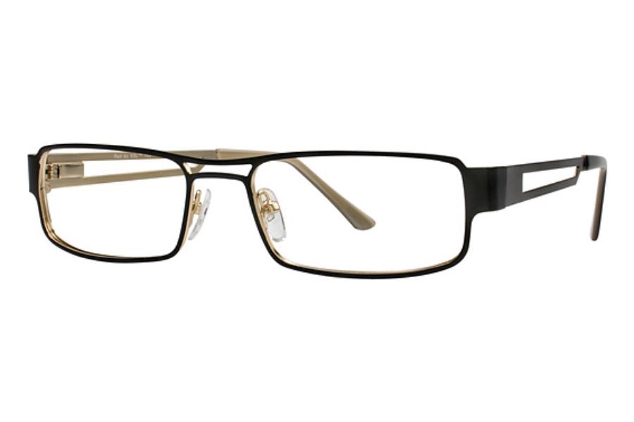 XXL RED Eyeglasses FREE Shipping - Go-Optic.com
