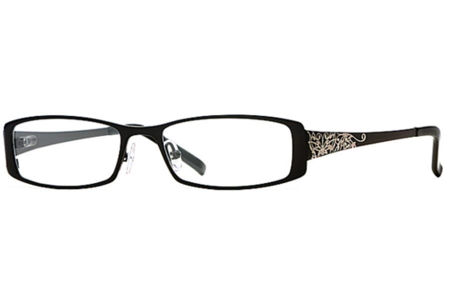 Laura Ashley Nicola Eyeglasses in Laura Ashley Nicola Eyeglasses