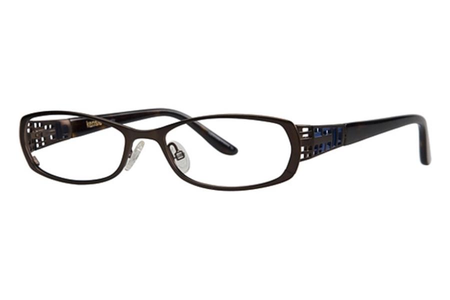 Kensie Eyewear Pretty Eyeglasses | FREE Shipping - SOLD OUT