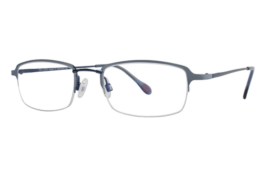 Eyeglass Frames In German Language : Top Look German Eyewear G4107 Eyeglasses FREE Shipping