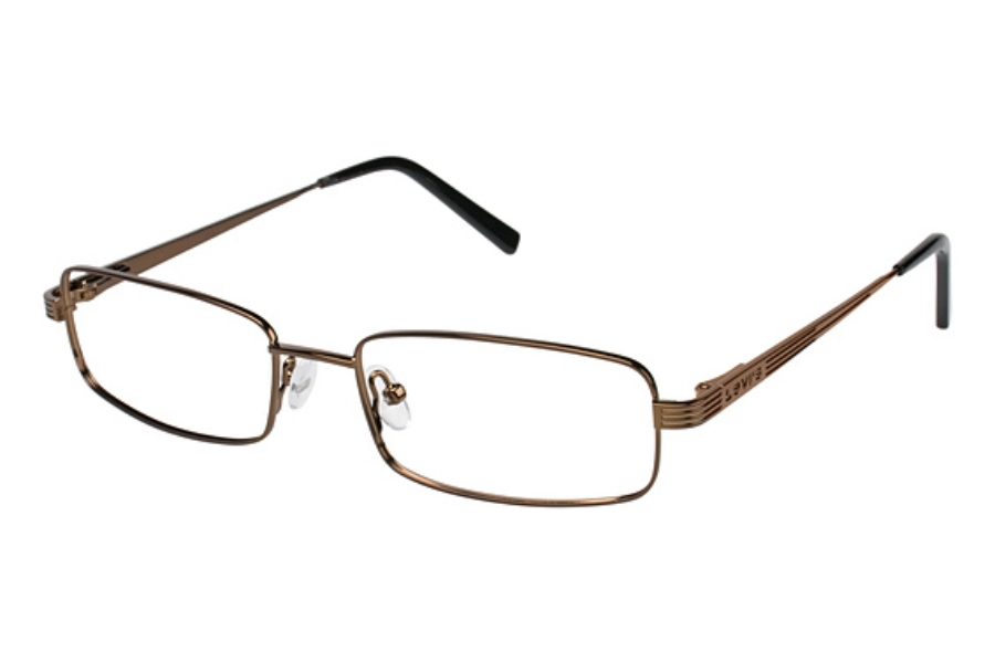 levis ls 557a eyeglasses go optic sold out